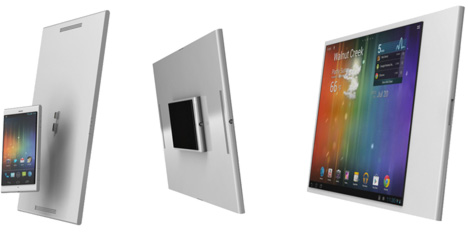 Kosmaz-NexPhone-tablet.jpg