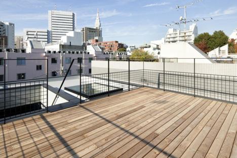 LevelArch-SkateparkHouse-Roof.jpg