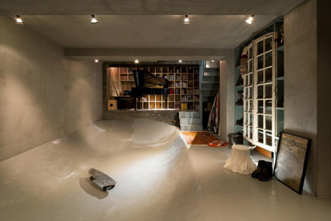 LevelArch-SkateparkHouse-bowl-2.jpg