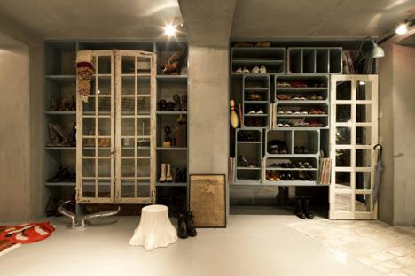 LevelArch-SkateparkHouse-closet.jpg