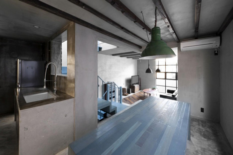 LevelArch-SkateparkHouse-kitchen-wide.jpg