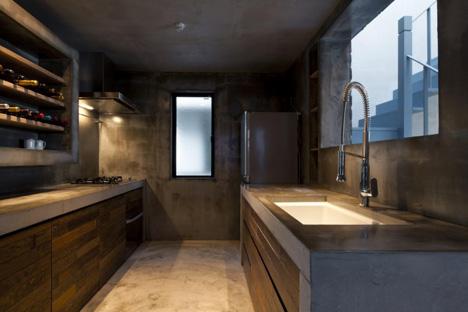 LevelArch-SkateparkHouse-kitchen.jpg