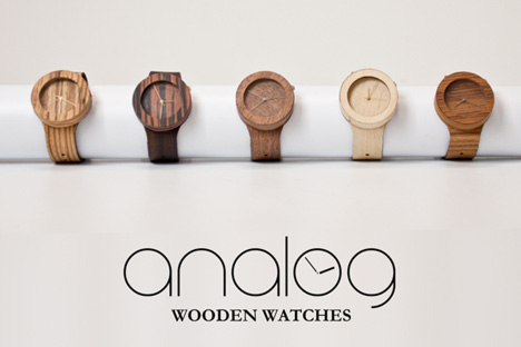 LorenzoBuffa-AnalogWatches-0.jpg