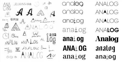 LorenzoBuffa-AnalogWatches-logoSketches.jpg