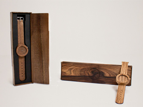 LorenzoBuffa-AnalogWatches-packaging.jpg