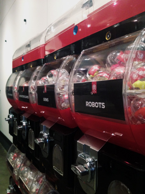 MakerbotStore-Robots.jpg