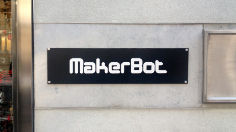 MakerbotStore-ext.jpg