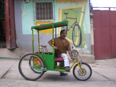 MayaPedal-Bicimaquina-Trike.jpg