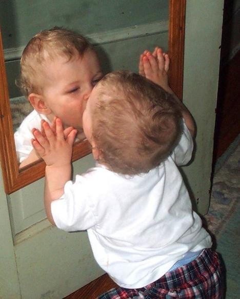 Mirror-baby.jpg
