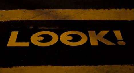 NYCDOT-LOOK-streetview.jpg
