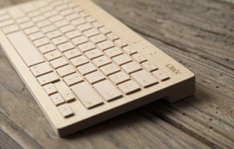 Oree-Board-Fin.jpg