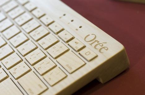 Oree-Board.jpg