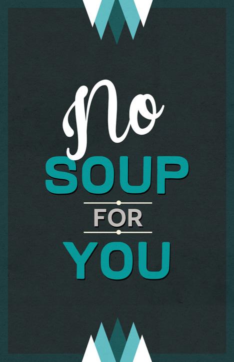 RineeShah-Seinfood-NoSoup.jpg