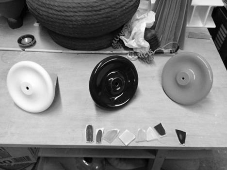 StudioKlass-NonLa-manufacturing-2.jpg