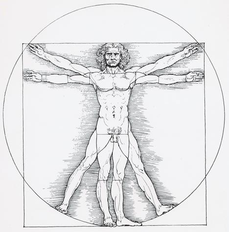 Vitruvianischer_Mann.jpg