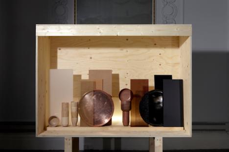 Wonder_Cabinets2.png