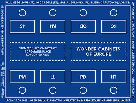 Wonder_Cabinets6.jpeg