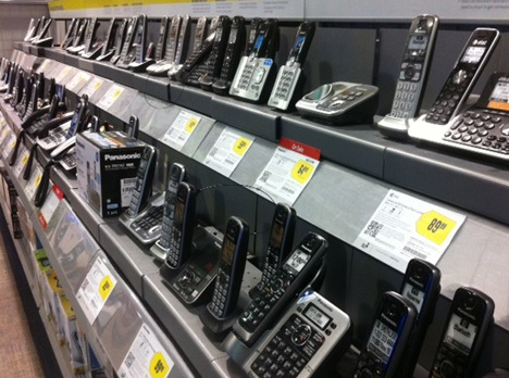 best_buy_phones.jpg
