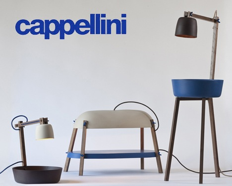 cappellini_products.jpg