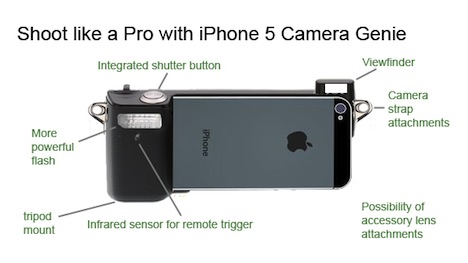 iPhone5cameragenie.jpeg
