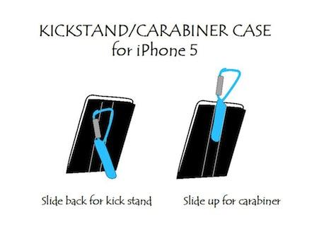kickstand_carbinder.jpeg
