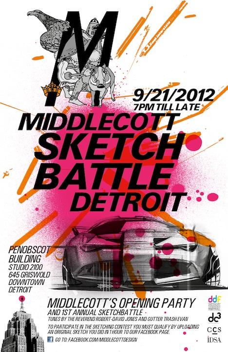 sketchbattle_468.jpg