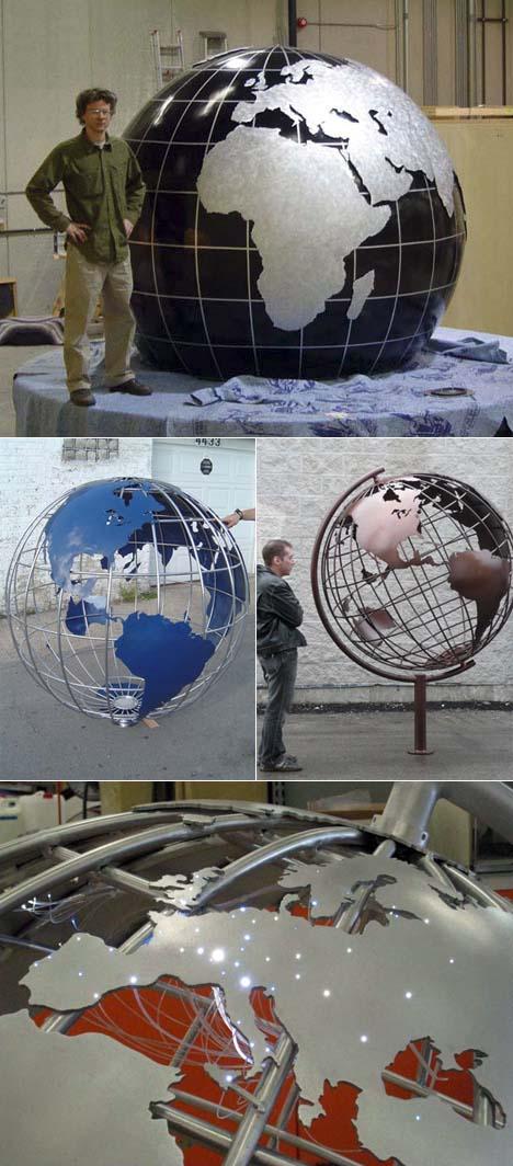 0-giant-globes-inc-01.jpg