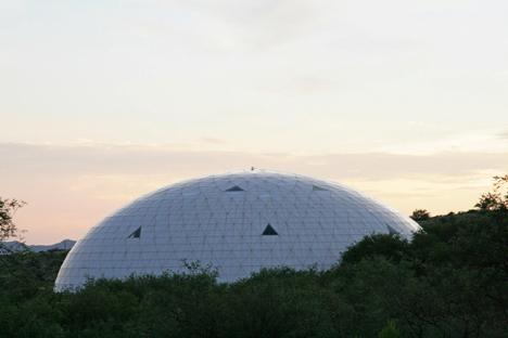 12_Biosphere2AnoukAhlborn.jpg