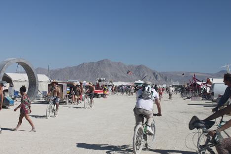 20_Cycling.jpg