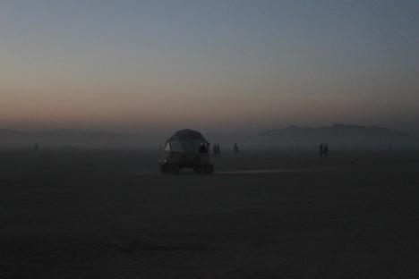21_playa_dusk.jpg