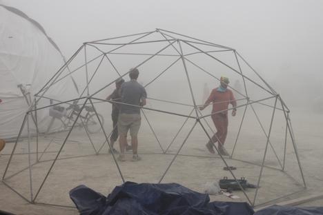 32_Duststorm.jpg