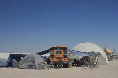 36_UFD_Camp.jpg