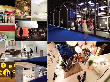 7-Biennale_INTERIEUR_2012_Kortrijk_Xpo.jpg