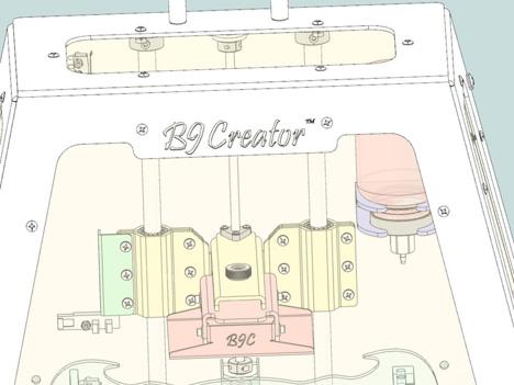 B9Creator-Rendering.jpg