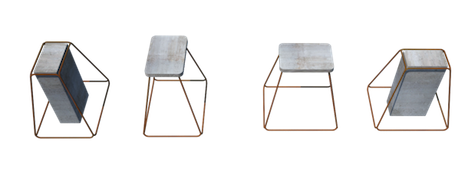 BJDW12_MicroMacro_Stools.png