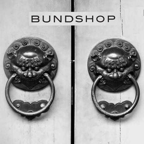 BUNDSHOP-logo-2.jpg
