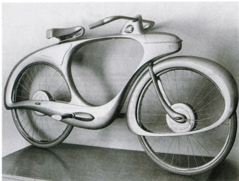 BenBowden_BicycleOfTheFuture.jpg