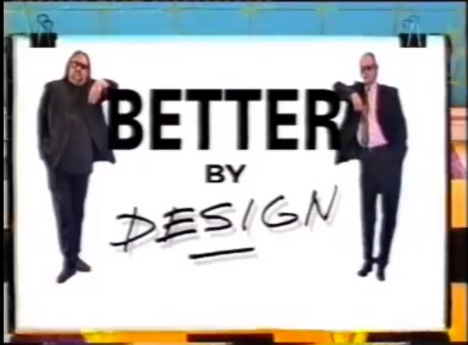BetterbyDesign-Title.jpg