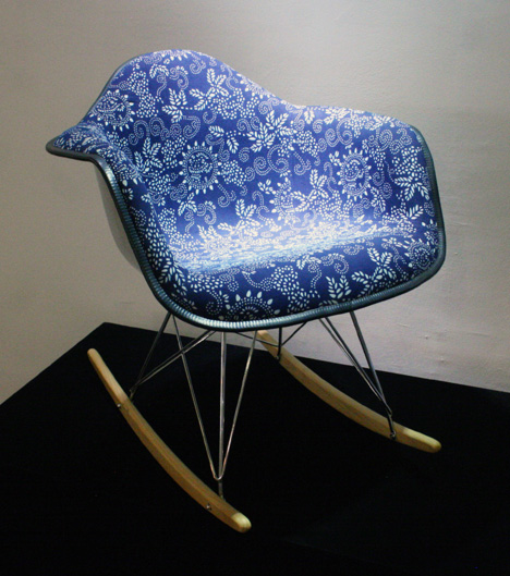 CarlLiu-Eames.jpg