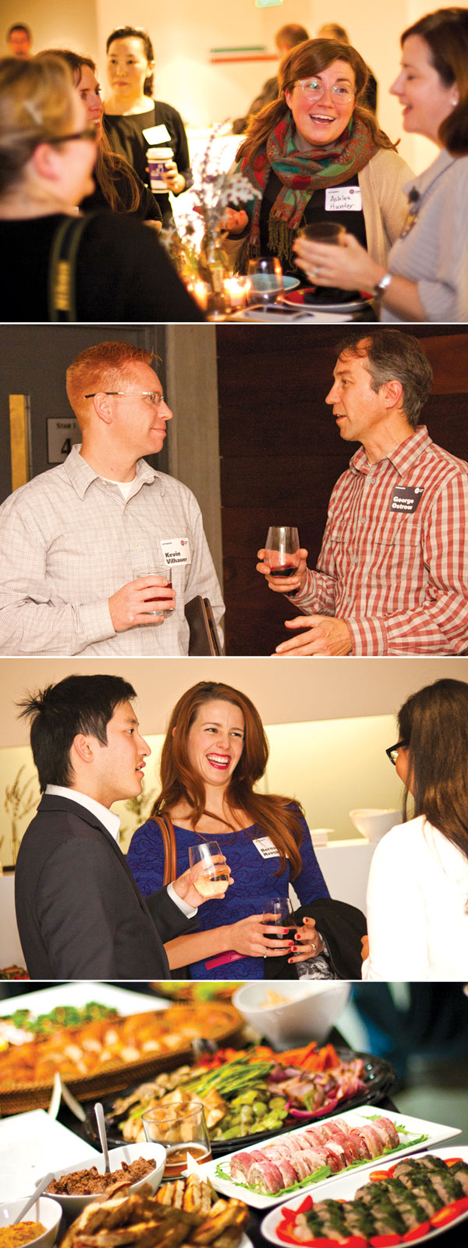 Designers-Accord-Town-Hall-Seattle-2012-networking.jpg