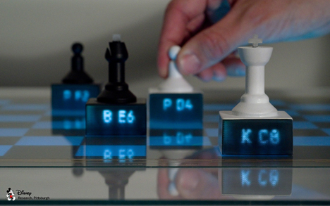 DisneyResearch-PrintedOptics-chess.jpg