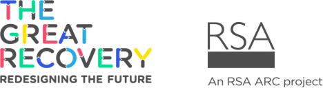 GreatRecovery-logo.jpg