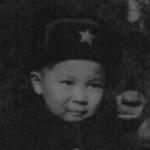 HouZhengguang-150x150.jpg
