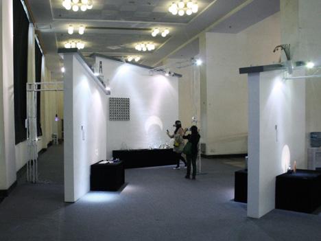 InteriorLifestyleChina-ShineShanghai-1.jpg