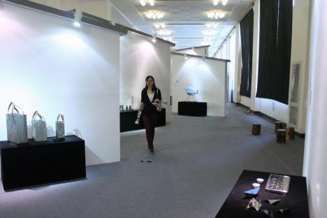 InteriorLifestyleChina-ShineShanghai-2.jpg