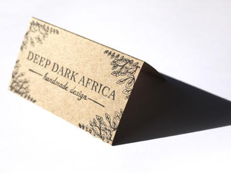 Kandi-DeepDarkAfrica.jpg