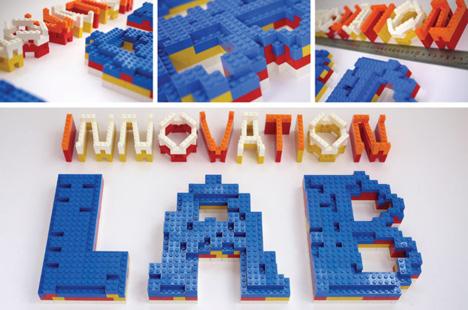 Kandi-InnovationLab-1.jpg