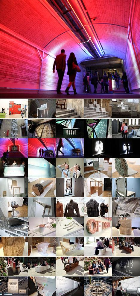 LDF2012-Gallery.jpg