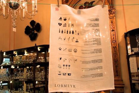 Lobmeyr_Vodev-001.jpg