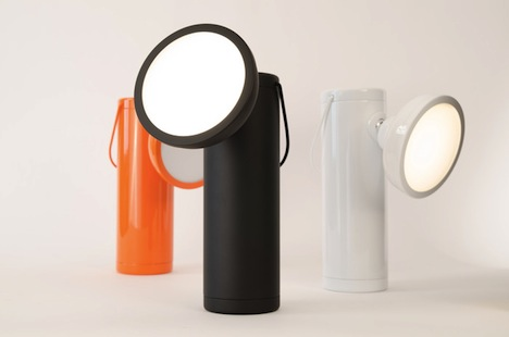 M_Lamp1.jpg